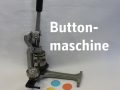 Buttonmaschine (2)