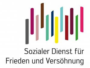 logo_sdfv