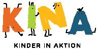 140614_kina-logo-03